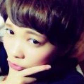 赤坂ボーカルレッスンスクール「grow-vocalschool」宮田絢乃
