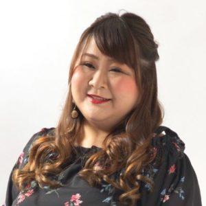 赤坂ボーカルレッスンスクール「grow-vocalschool」講師