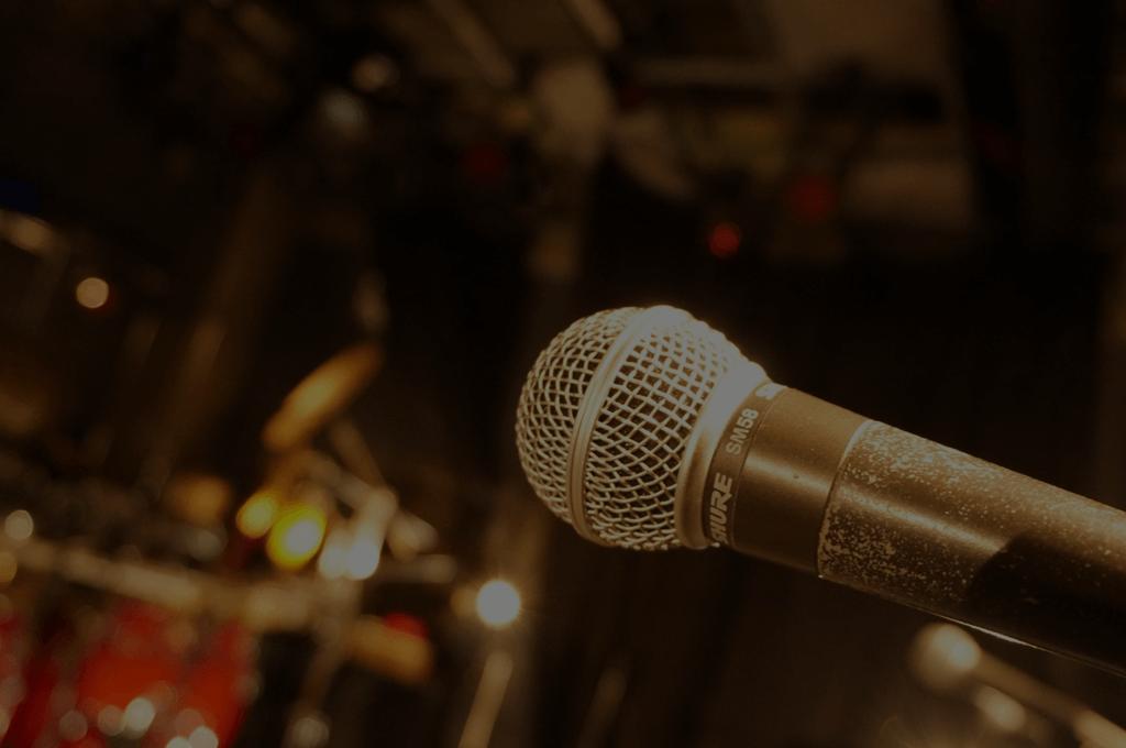 赤坂ボーカルレッスンスクール「grow-vocalschool」