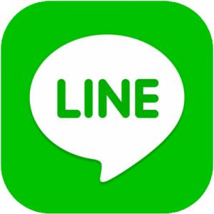 赤坂ボーカルレッスンスクール「grow-vocalschool」LINE